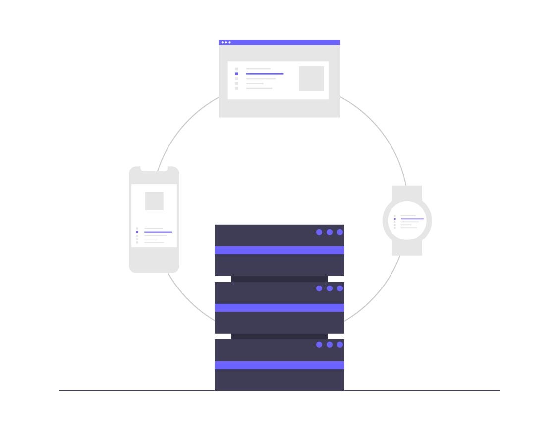 グーグルサーチコンソールの導入方法